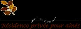 Les Ami(e)s du Manoir St-Joseph